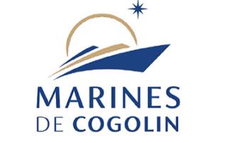 Société de Sécurité Cogolin