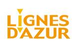 Regie Lignes Azur